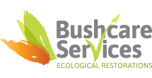 Bushcare Services