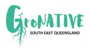 Gronative app logo
