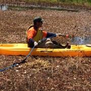 canoe-spray2