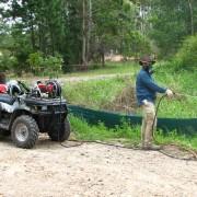 manual-spraying2