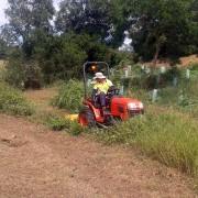 tractor-slash2
