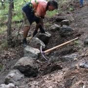 trail maintenance3